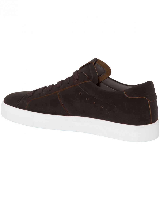 Basket Sneaker 42