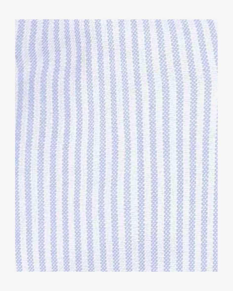 Hansi Trachtenhemd Slim Fit  45
