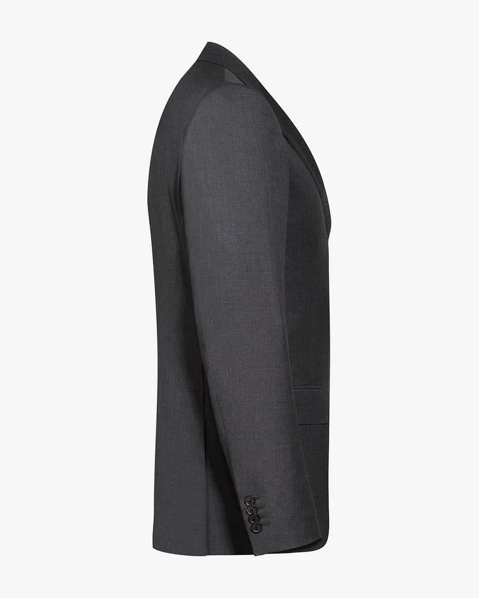 Anzug Slim Fit 48