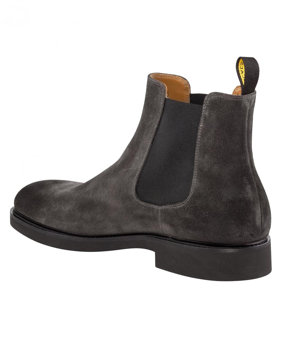 Chelsea Boots  42,5