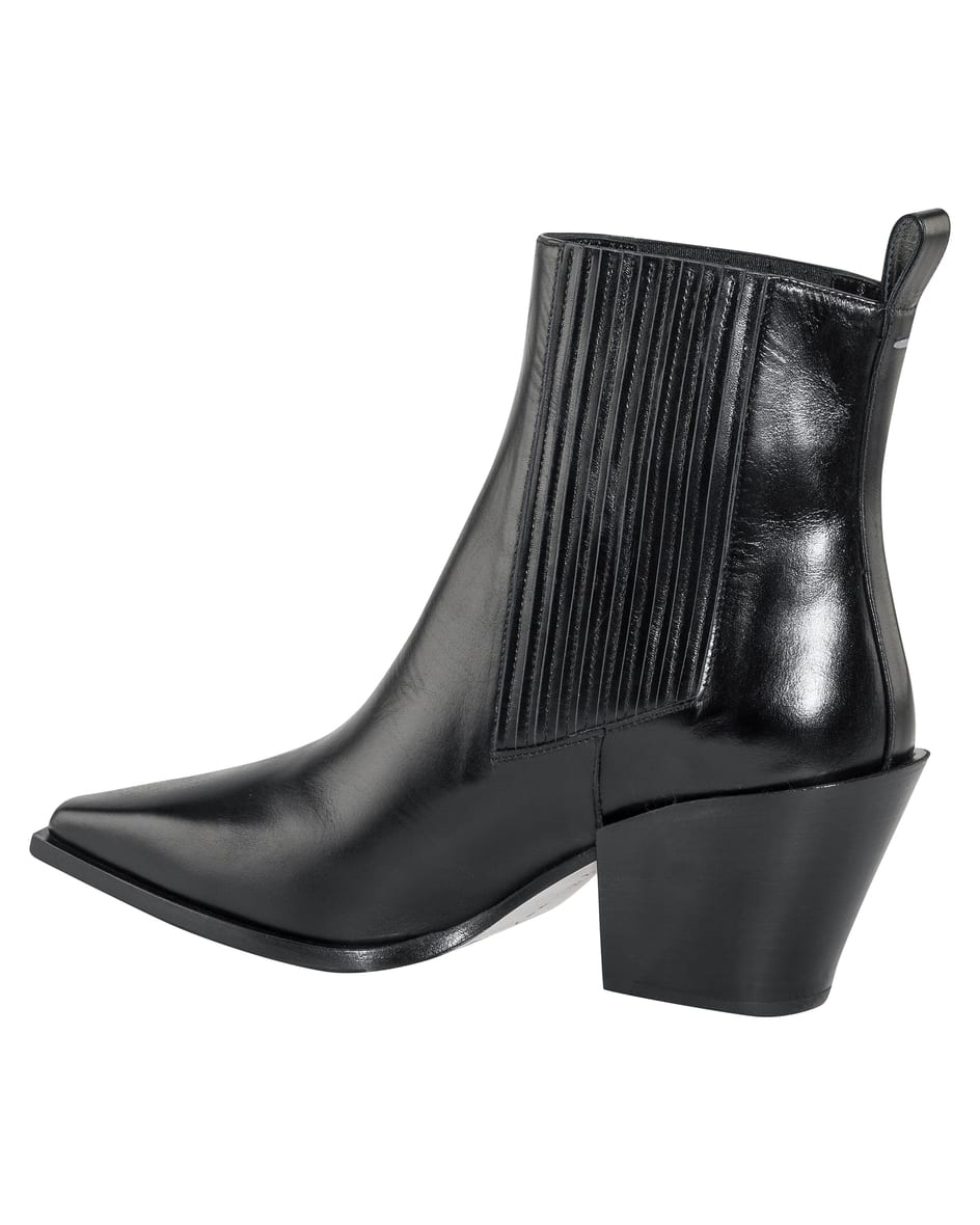 Kate Chelsea Boots  36