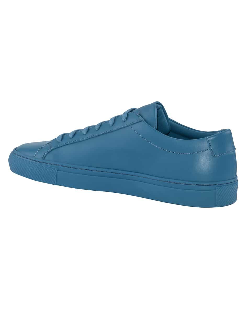 Original Achilles Low Sneaker 37