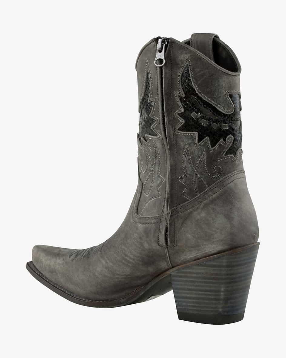 Chaira Cowboy Stiefel  37