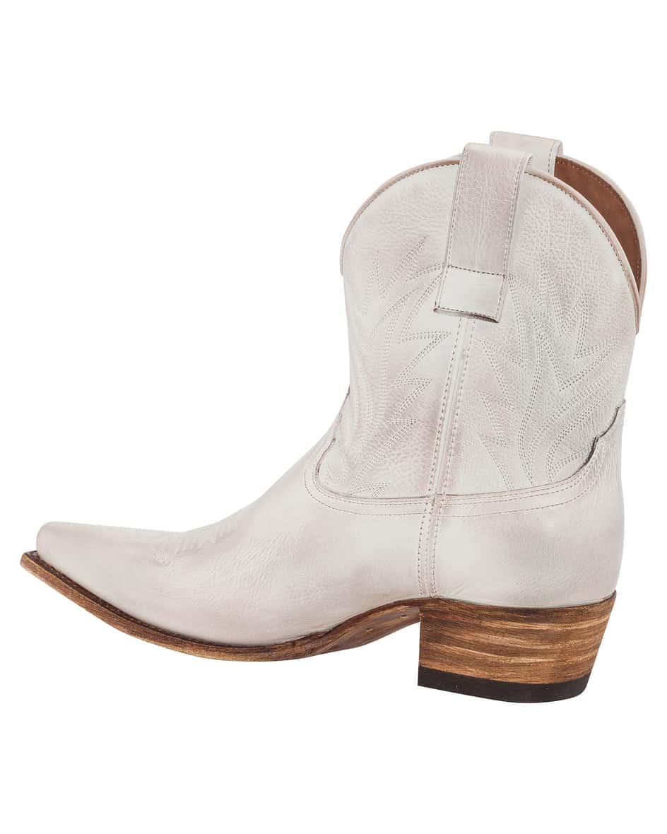 Gene Cowboy Stiefel  37
