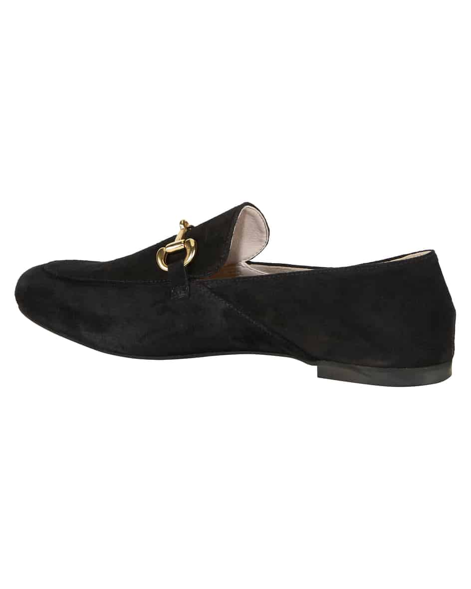 Rocco Loafer 37