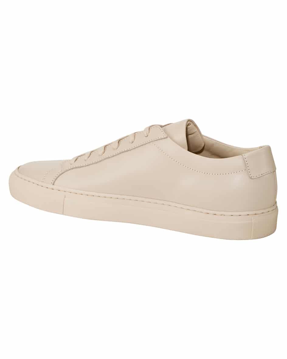 Original Achilles Low Sneaker 36