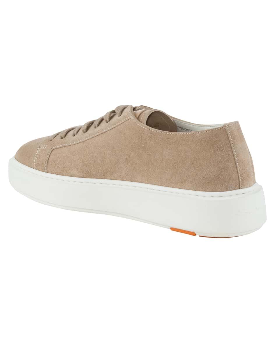 Sneaker 36,5