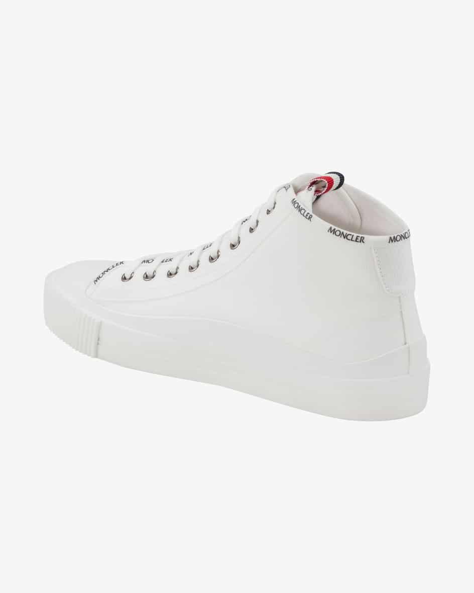 Hightop-Sneaker  44,5
