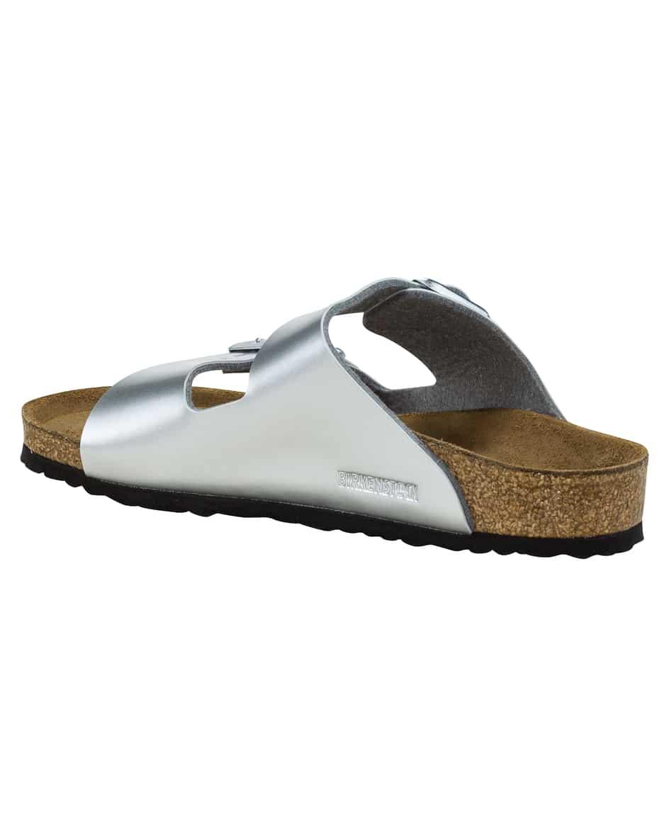Arizona Mädchen-Sandalen  34