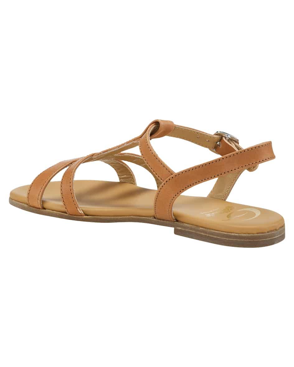 Mädchen-Sandalen 36