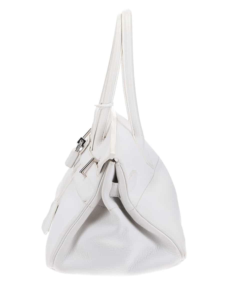 Hermès Birkin JPG Vintage Schultertasche Unisize