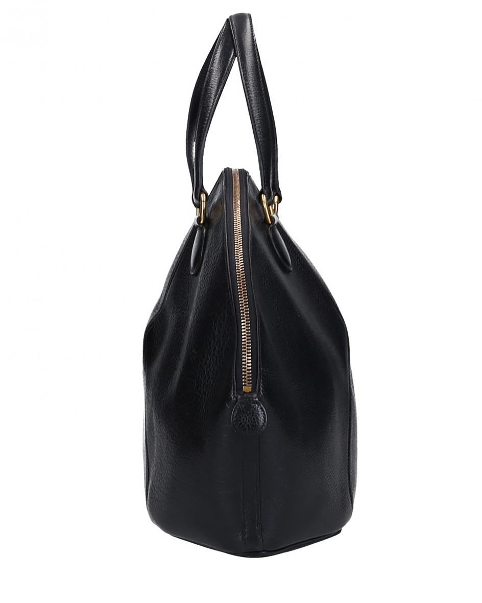 Hermès Ile de Bowe Vintage Handtasche Unisize