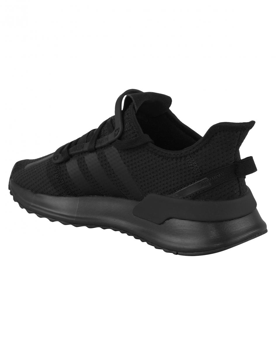 Kinder-Sneaker U_Path Run 40