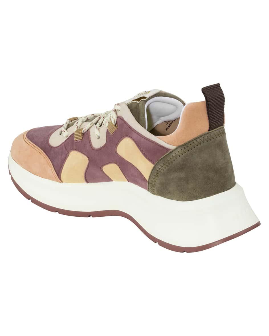 Allcciato Sneaker  37