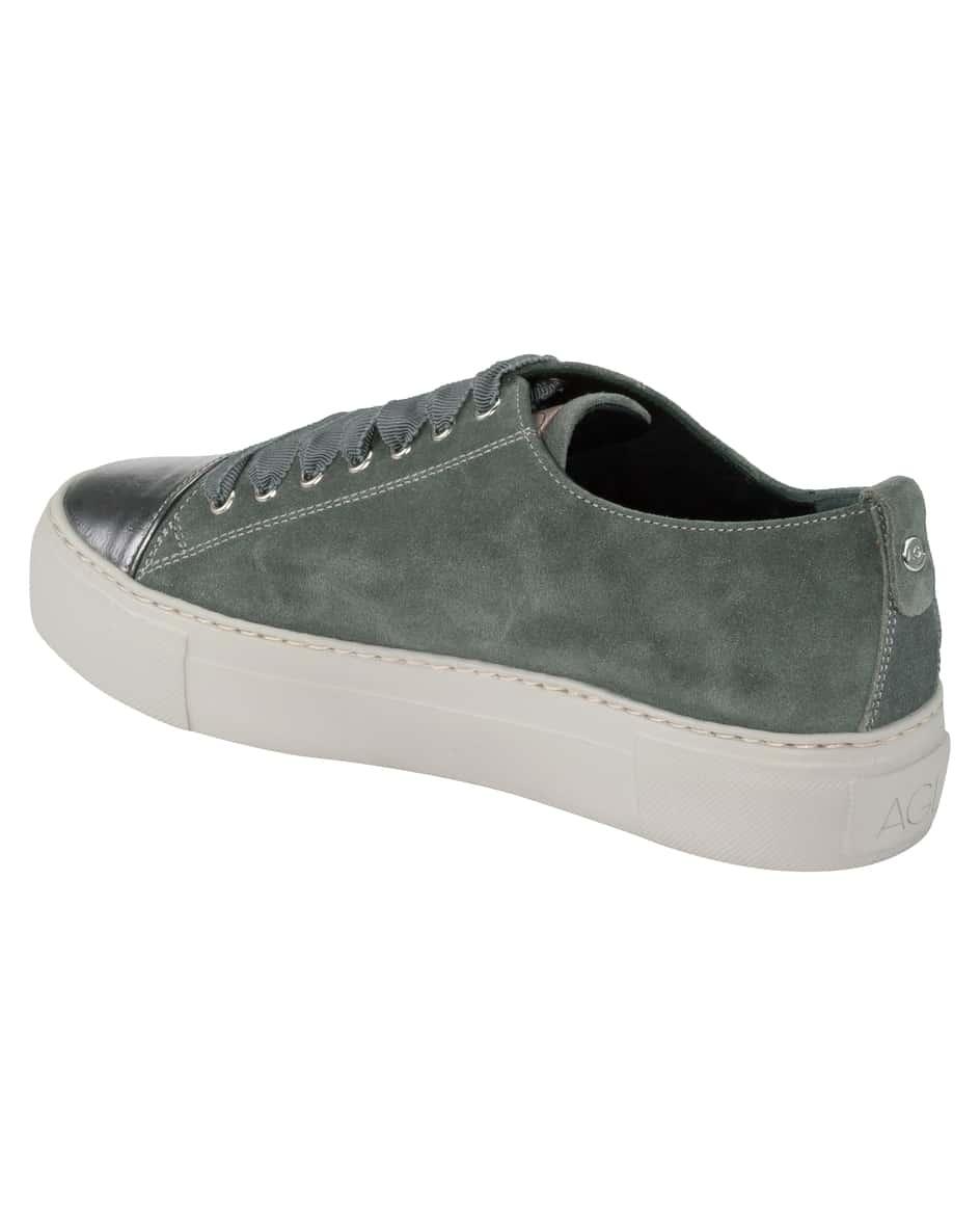 Mollie Sneaker 38