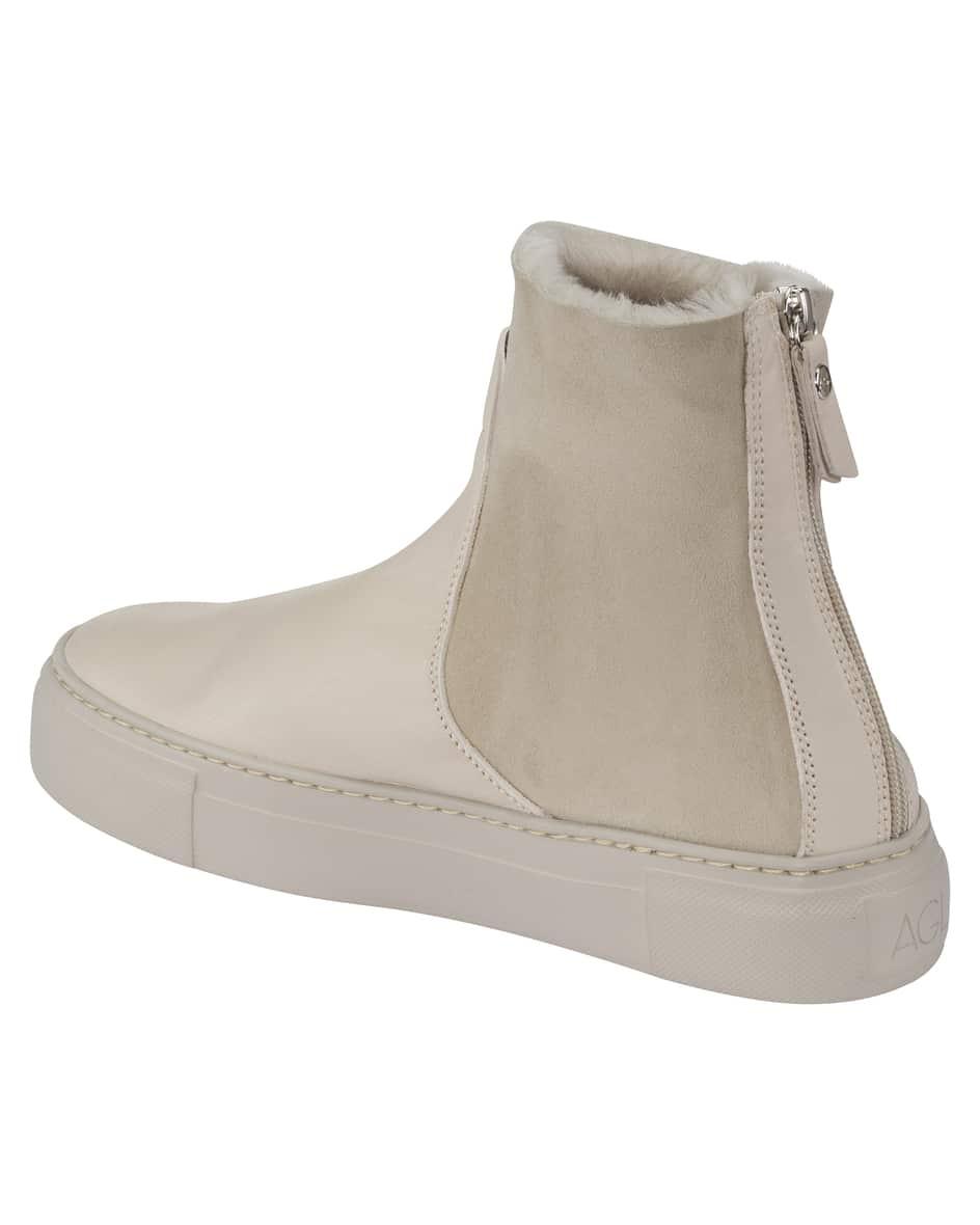 Meghan Boots  41