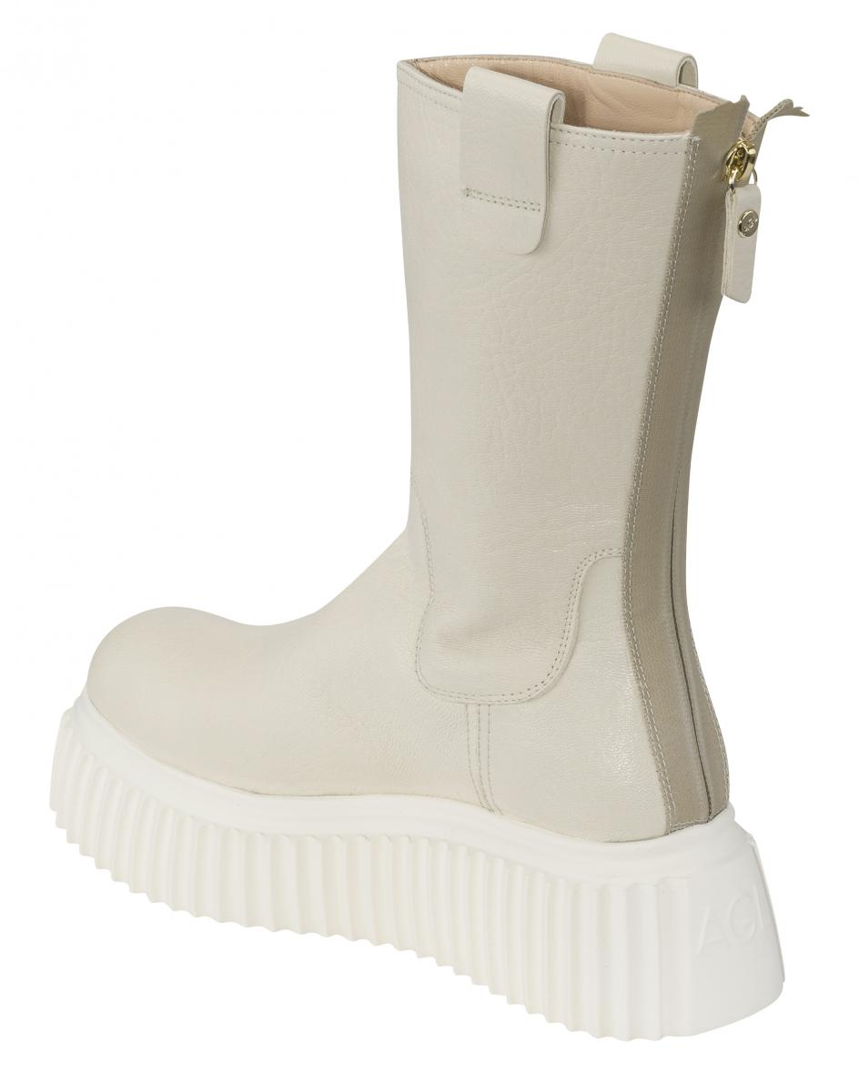 Milagros Boots  37,5