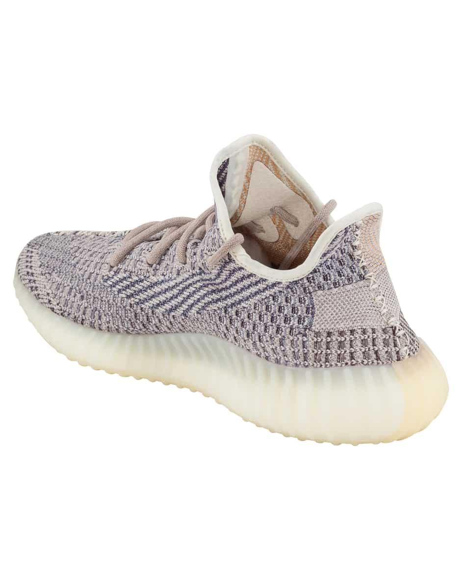 Adidas Yeezy Boost 350 V2 Sneaker 45,5