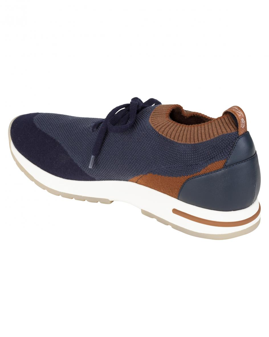 360 Lp Flexy Walk Colorama Sneaker  43