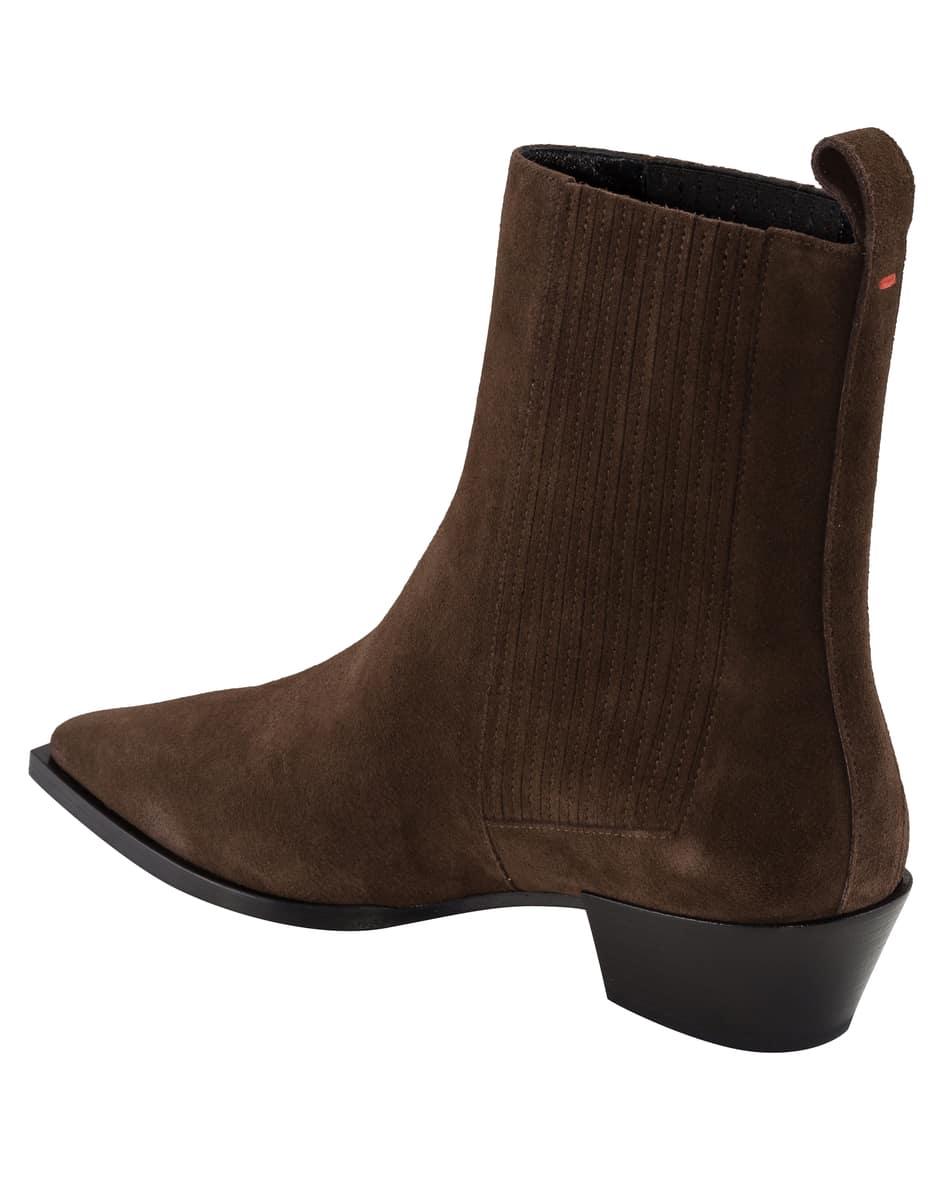 Belinda Chelsea Boots 40