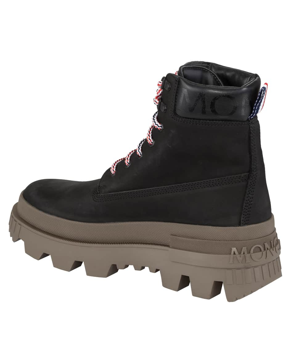 Mon Corp Ankle Boots 45