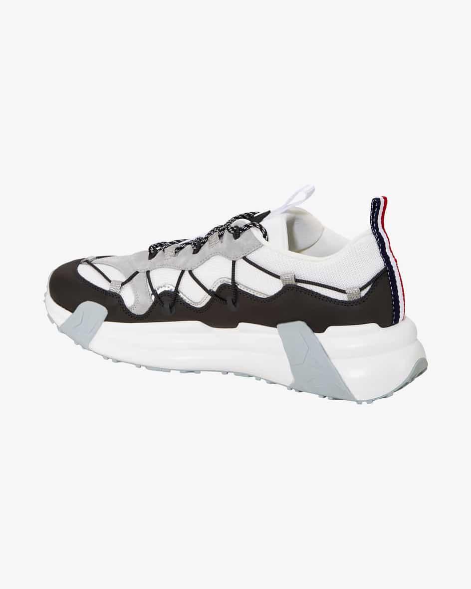 Compassor Sneaker  45