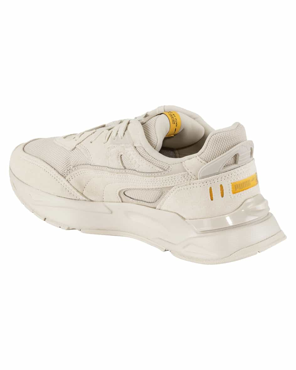 Mirage Sport Sneaker 38