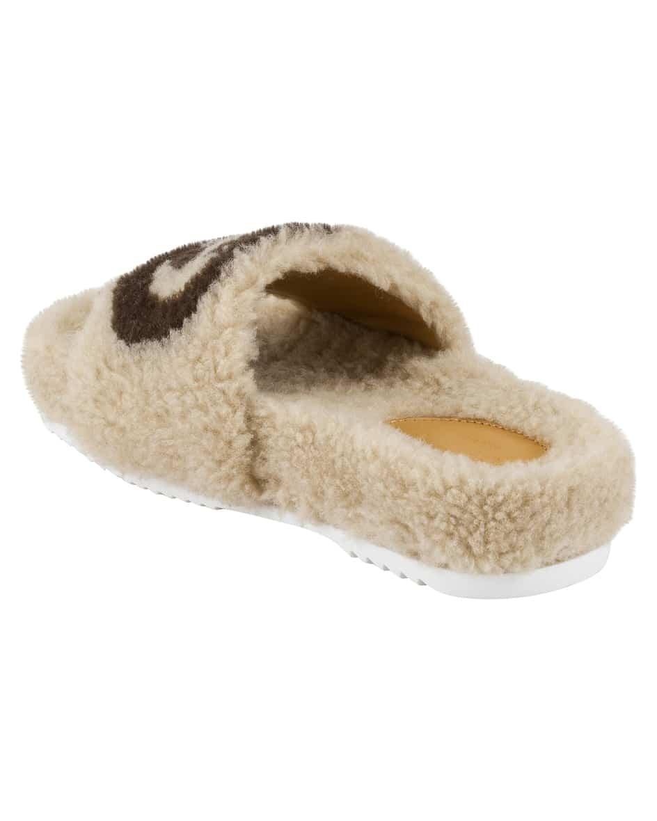 Kinder-Sandalen 28
