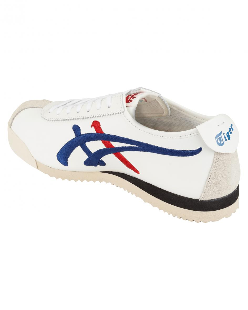Limber Up Sneaker 40,5