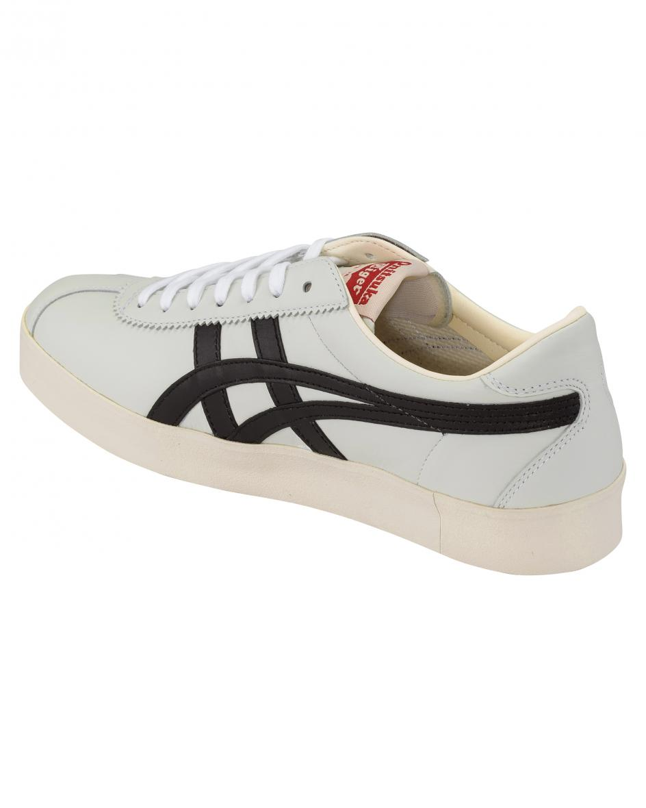 VICKKA NM Sneaker 38
