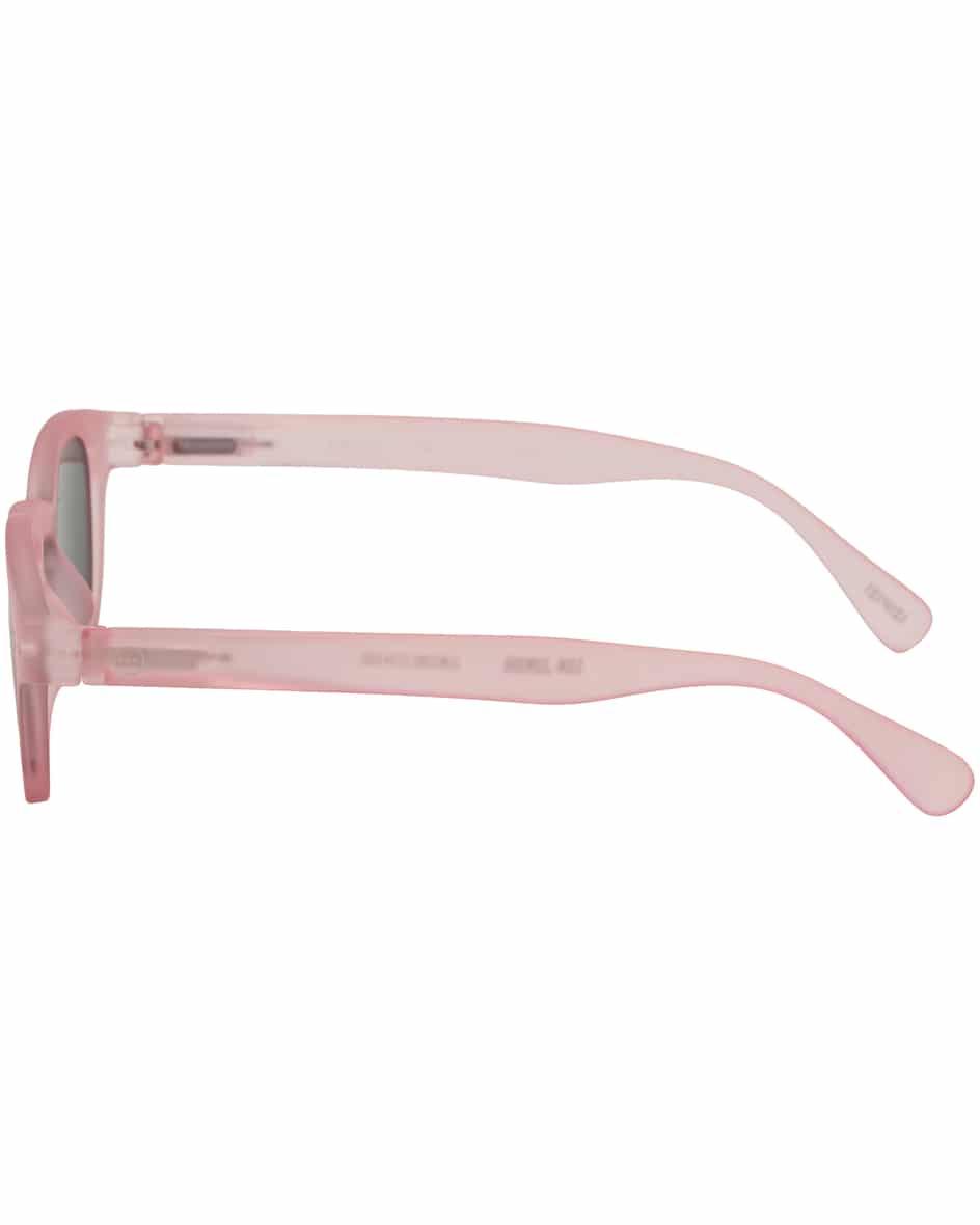 Sun Junior Kinder-Sonnenbrille Unisize