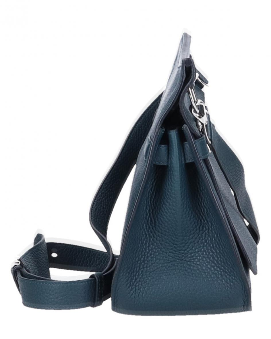 Hermès Jypsière 28 Vintage Handtasche Unisize