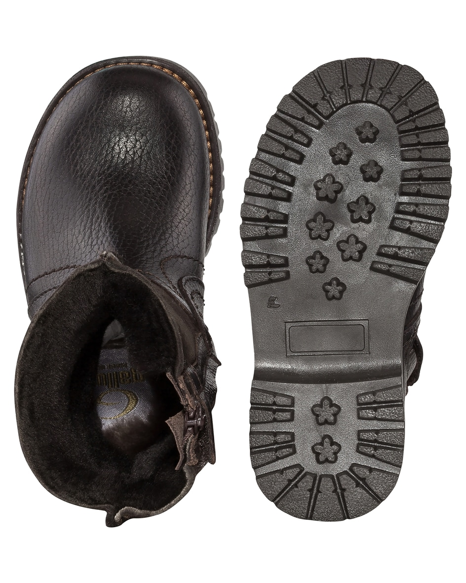 Kinder-Stiefel 29