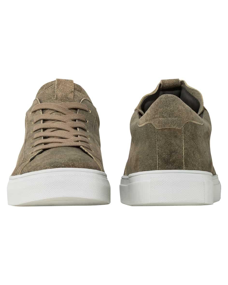 Basket Sneaker 44,5