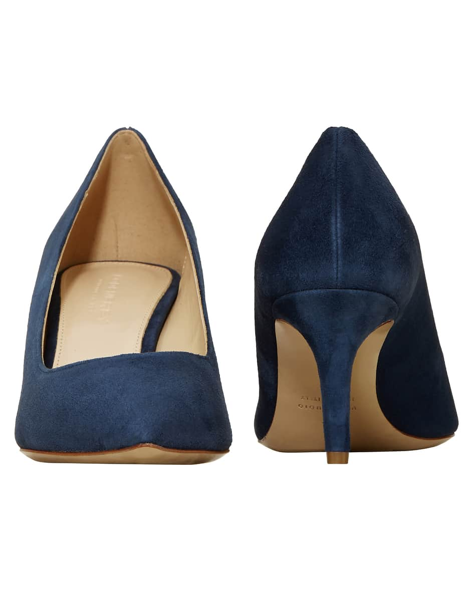 Milly Pumps 39,5