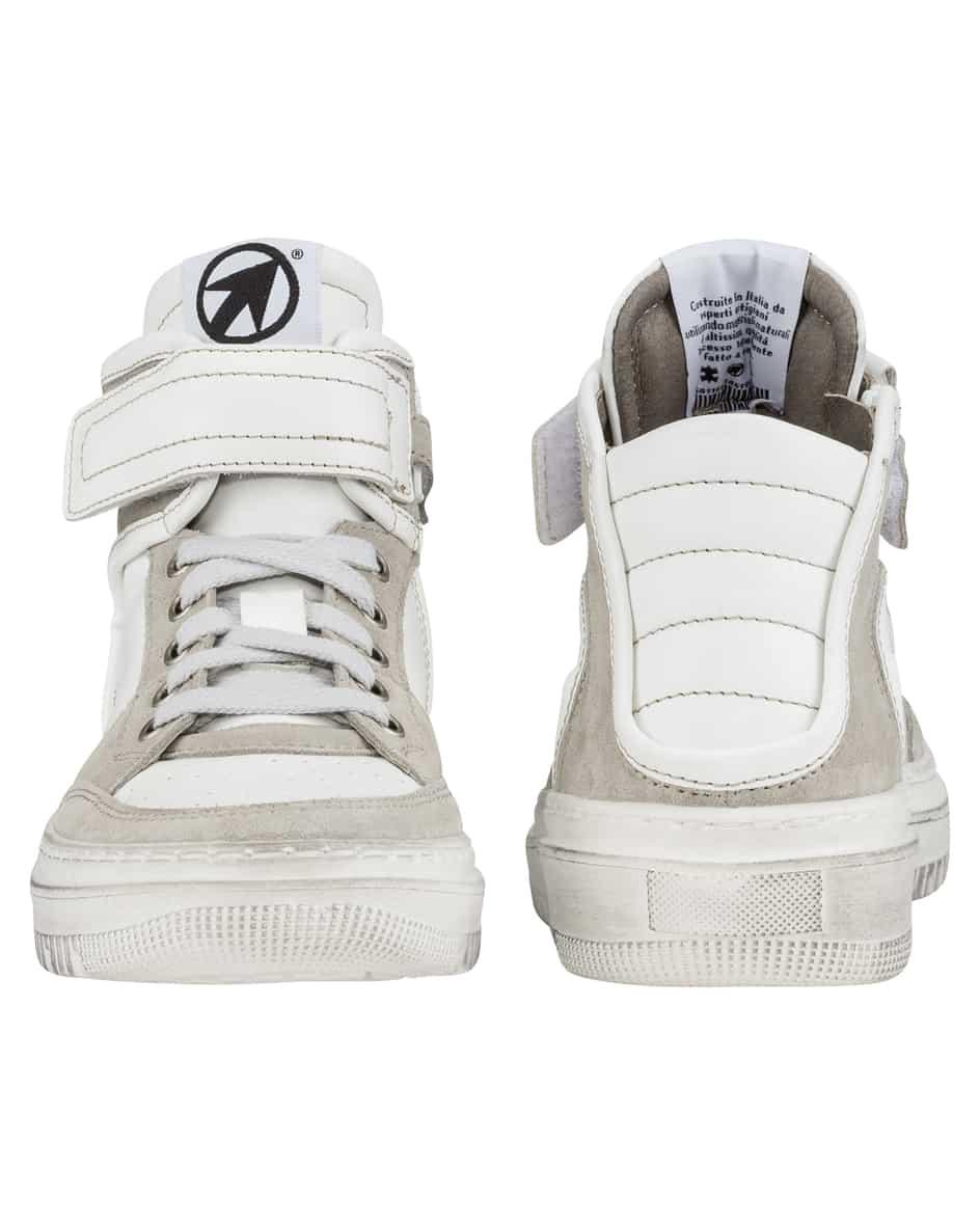 Jungen-Sneaker  33