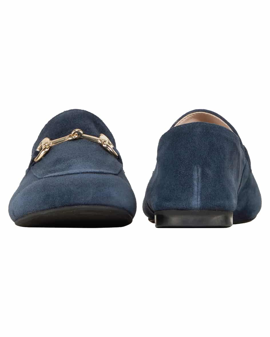 Rocco Loafer 38