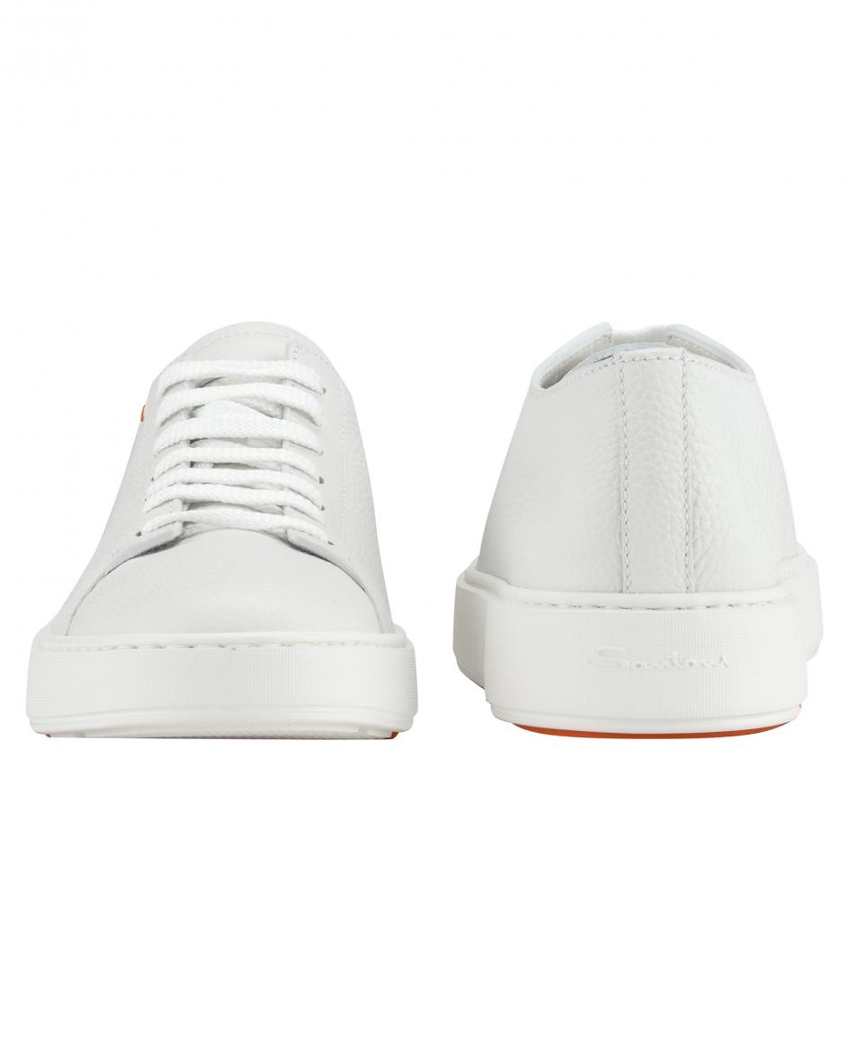 Clean Icon Sneaker  40