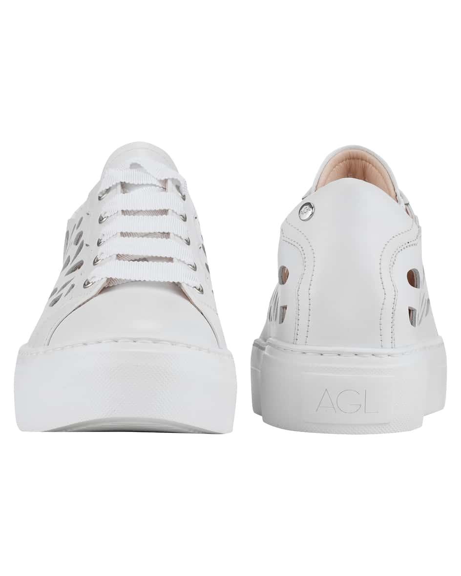 Mandi Sneaker 40