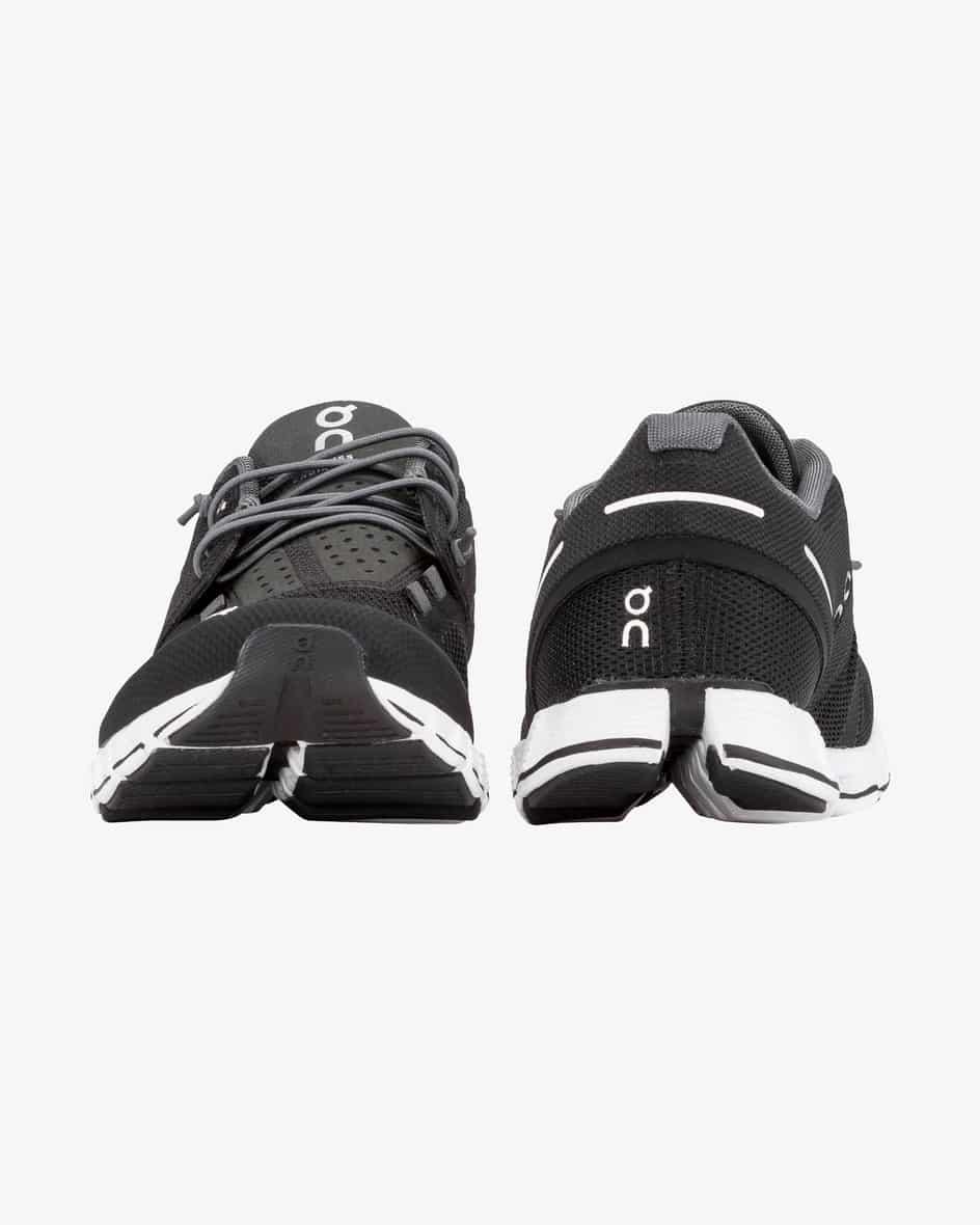 Cloud Sneaker  36,5