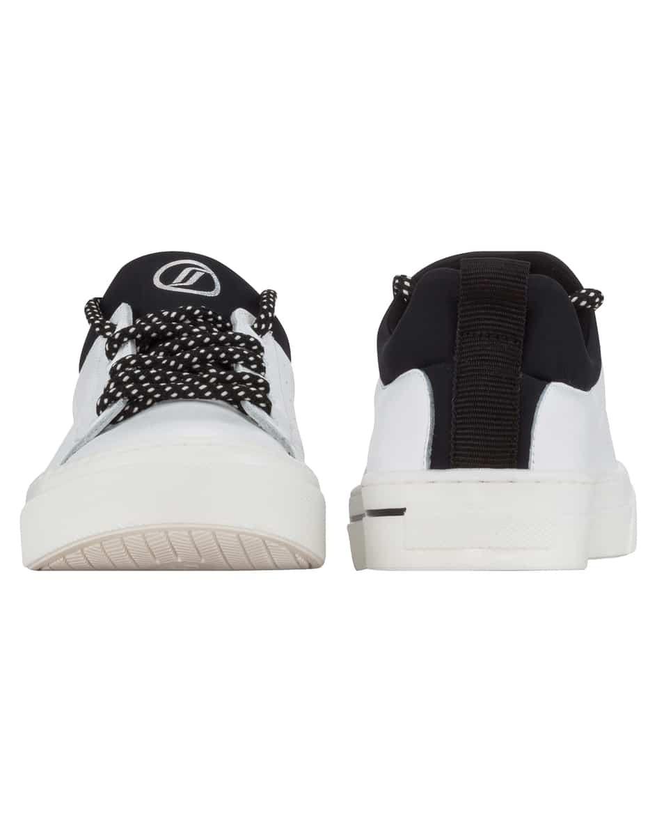 Kinder-Sneaker 39