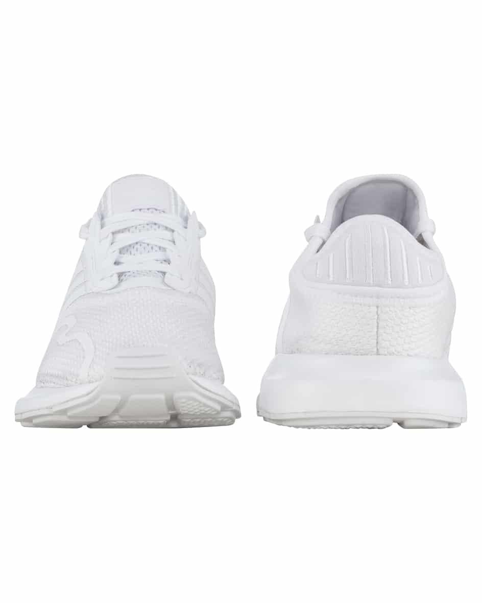 Kinder-Sneaker Swift Run 32