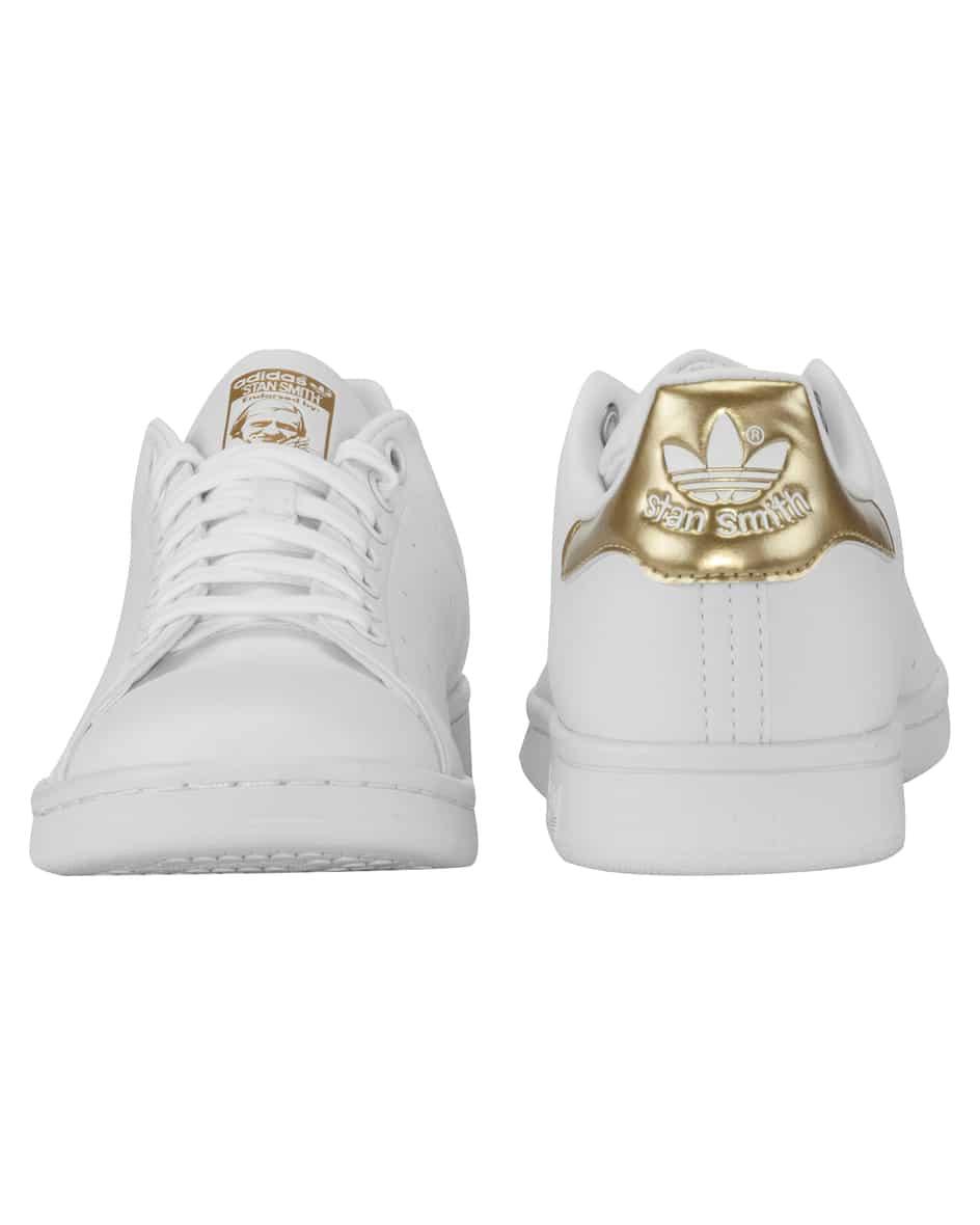 Stan Smith Sneaker  41 1/3