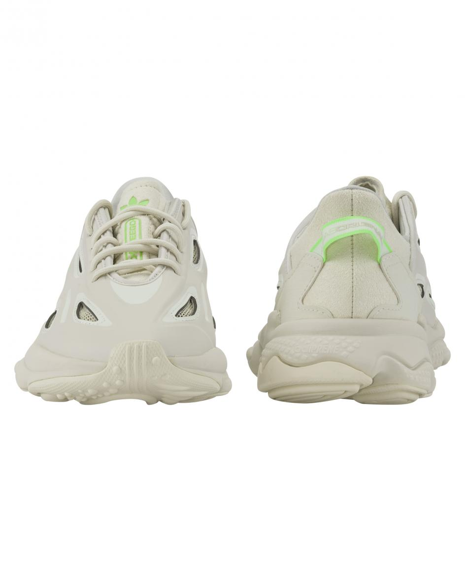 Ozweego Celox Sneaker 41 1/3