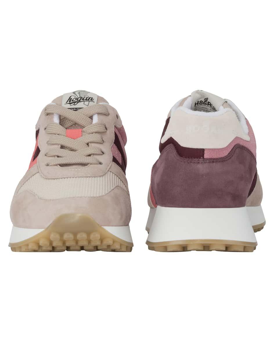 Nastro Sneaker 39