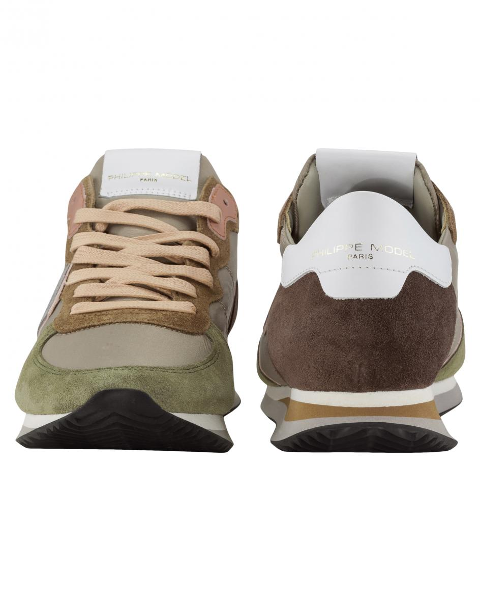Trpx Tropez Mondial Sneaker  40