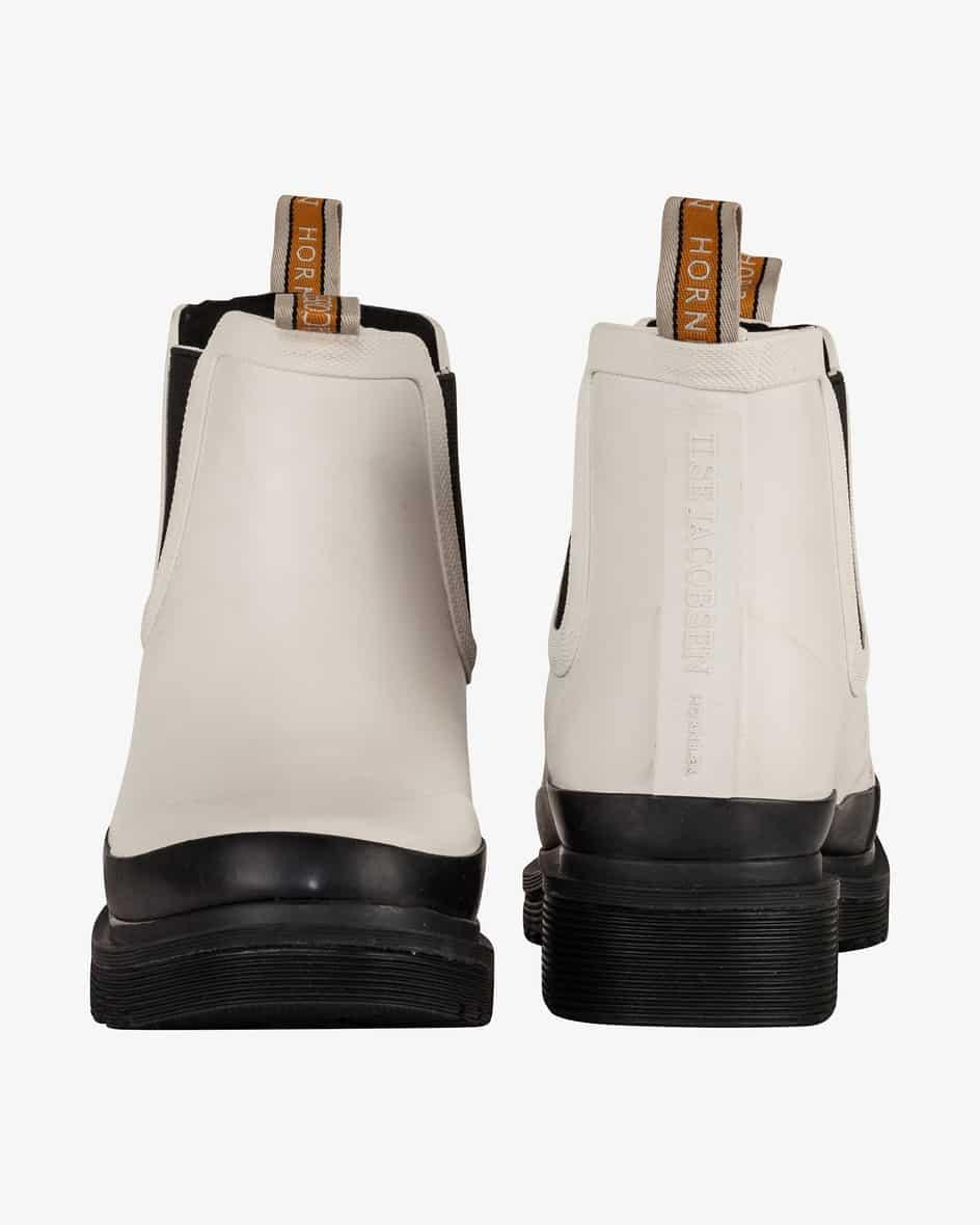 Short Chelsea Boots 40