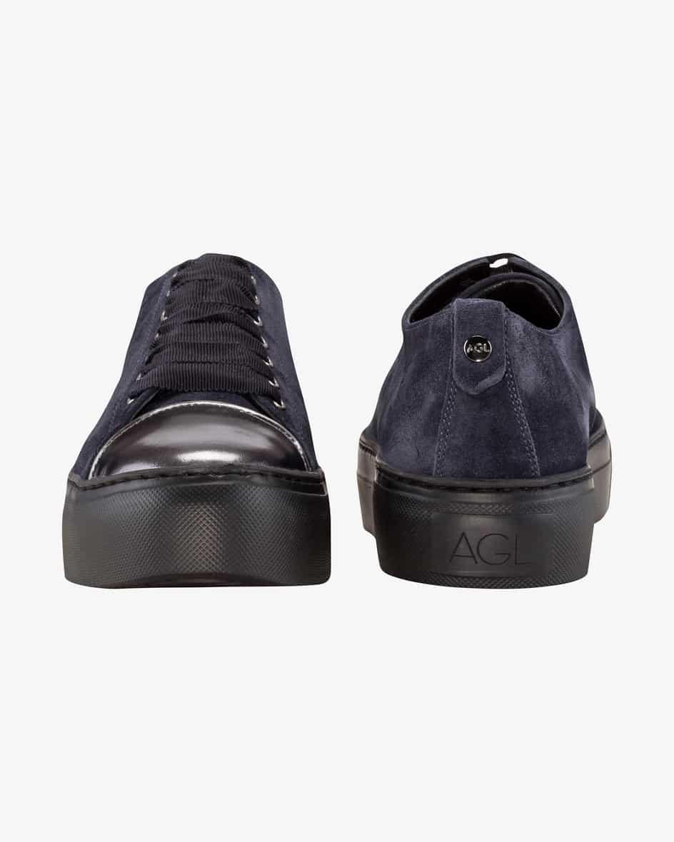 Mollie Sneaker 37,5