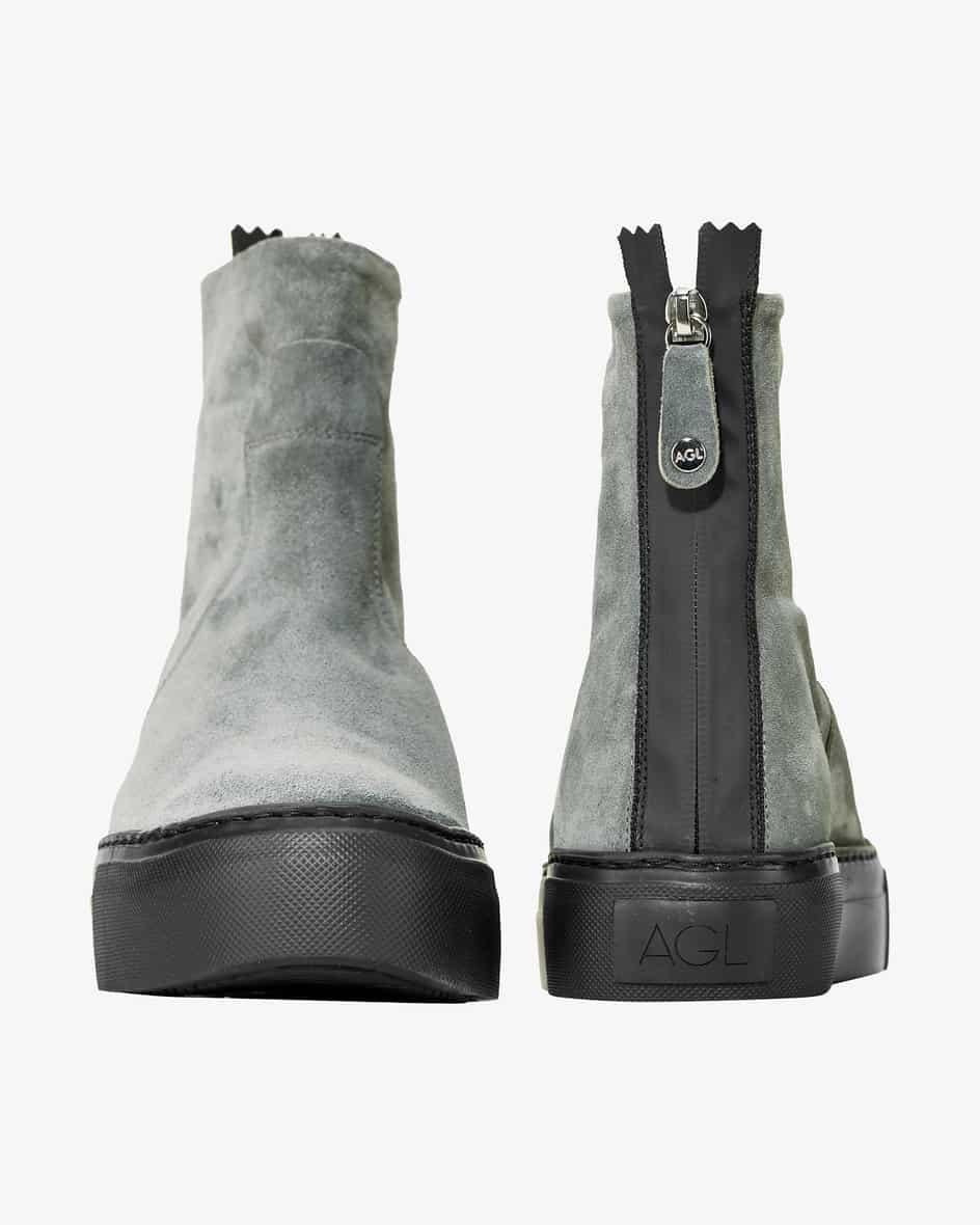 Meghan Boots 39,5