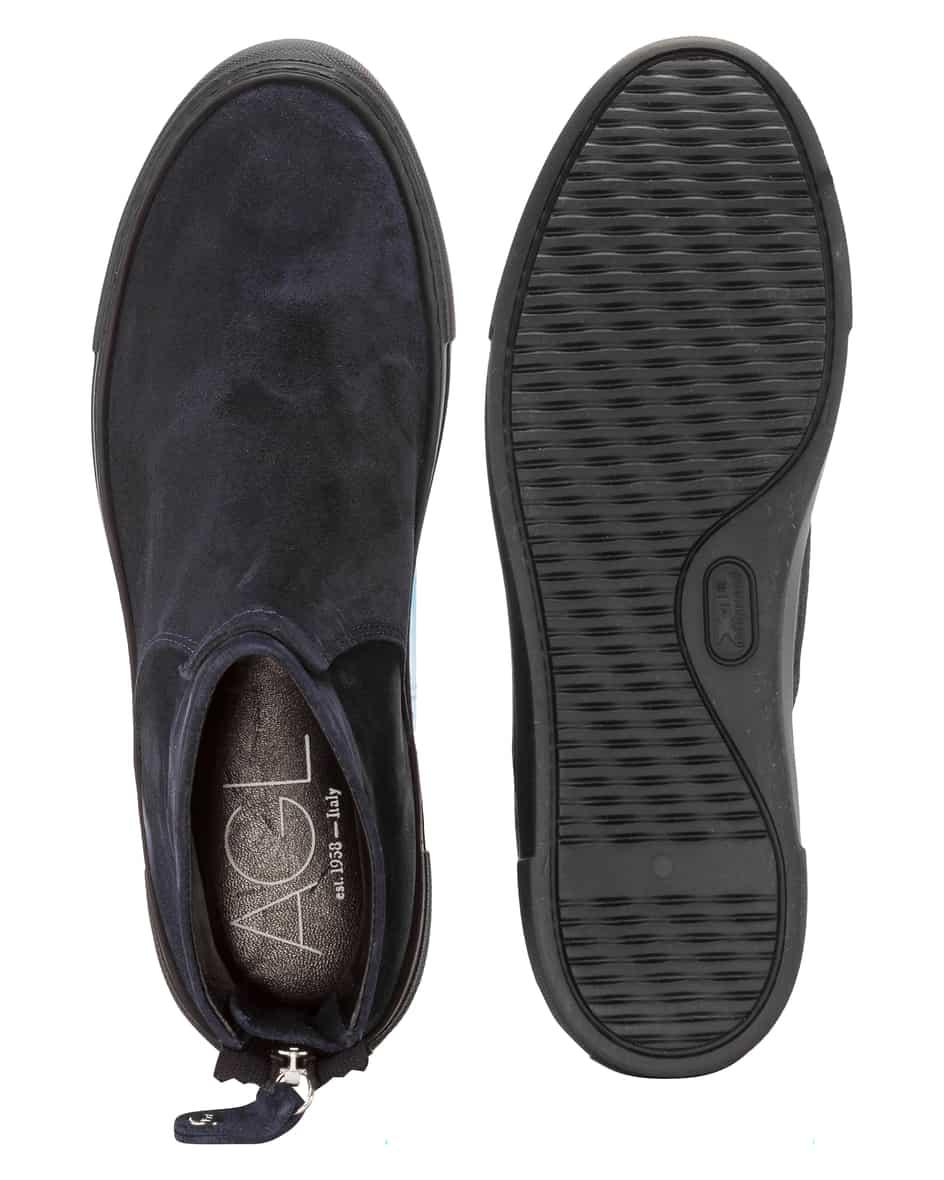Meghan Boots 38,5